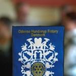 Odense Hunderup Rotary klub: For erhvervsledere og selvstændige